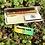 Thumbnail: Dreyfus x Tokin' Tools XL booklet