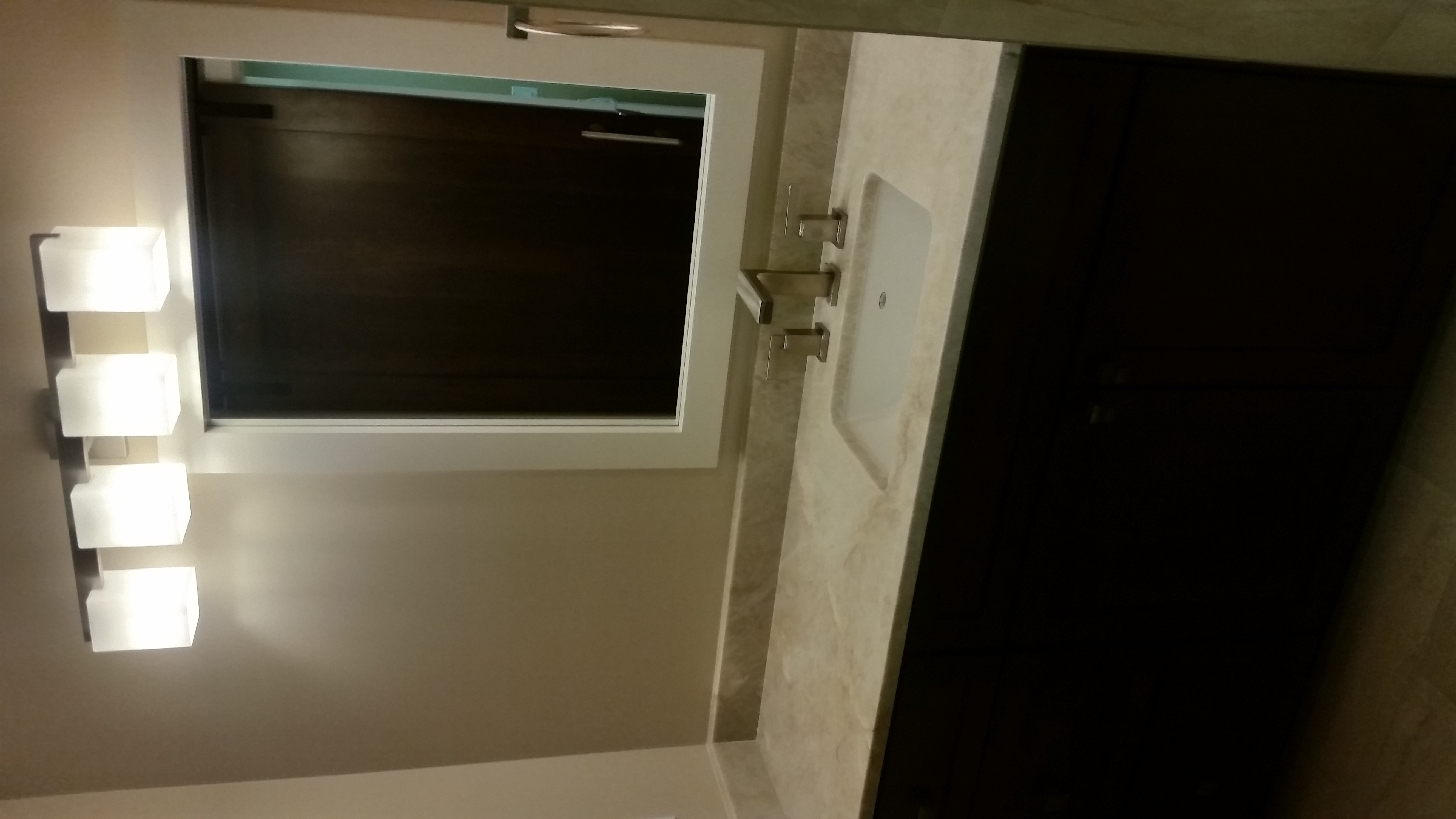 Lytle Remodel