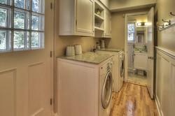gables35-laundry