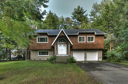 House for Sale St-Lazare -MTL Realty