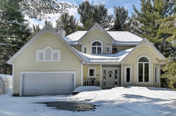 St-Lazare House For Sale - MTL Realty