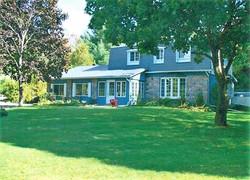 Maison à vendre à Hudson