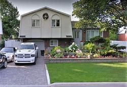 Maison à vendre à Kirkland - MTL