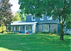 House for sale in Hudson