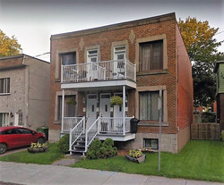 4x for sale in Lachine