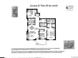 sources floorplan