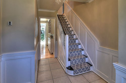 gables35-stairs