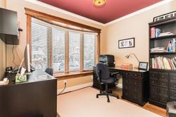 sunnyside15-office