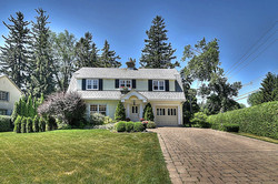 House for Sale Beaconsfield, QC