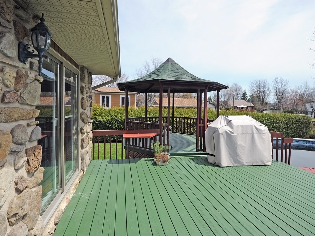 principale-backyard