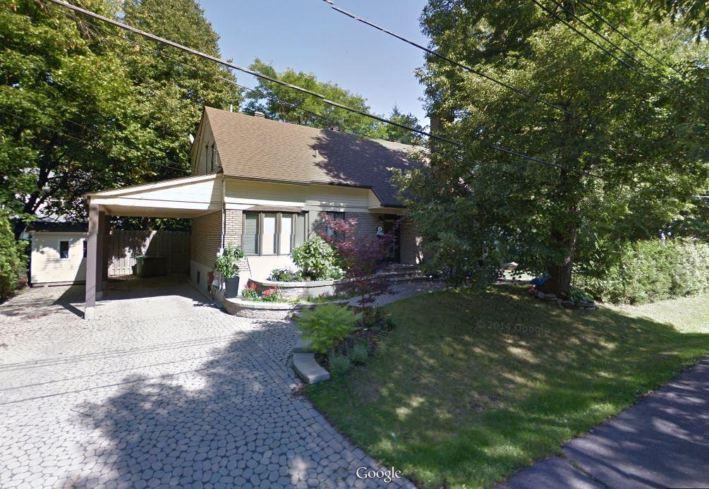Maison à Vendre à Pte-Claire