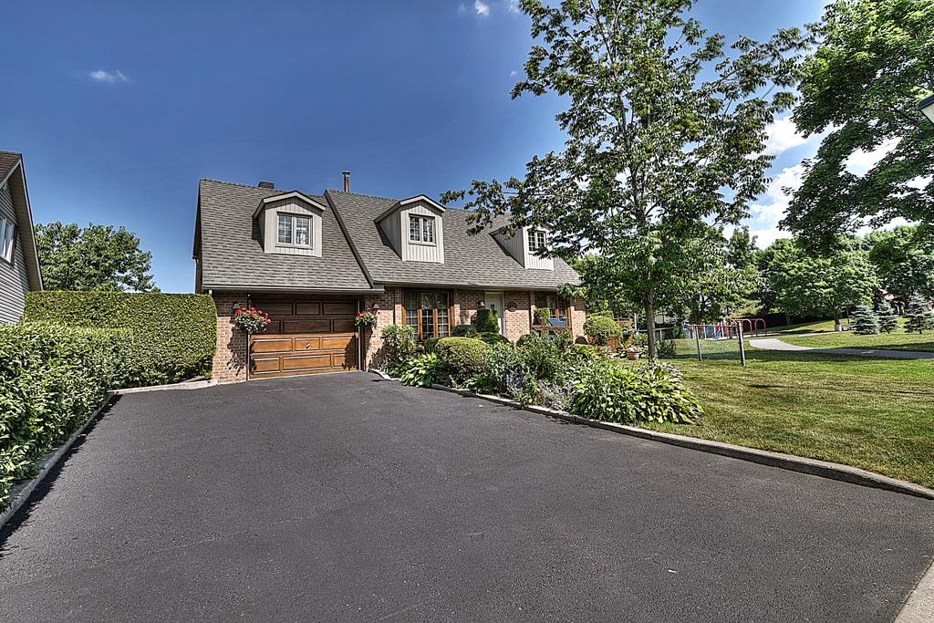 Kirkland House for Sale - MTL Realty