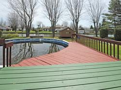 principale-backyard2