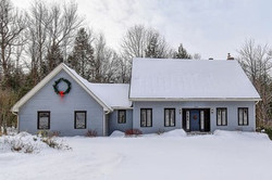House for sale in Hudson, QC