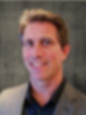 Justin Lachapelle, Courtier Immobilier West Island Montréal