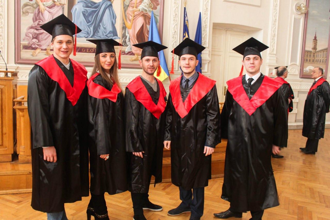 جامعة أوكرانيا التقنية الوطنية