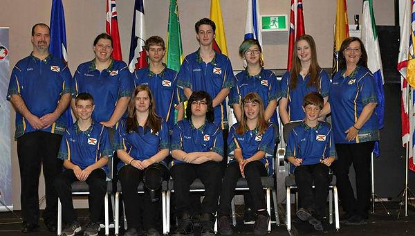 Team Nova Scotia.jpg