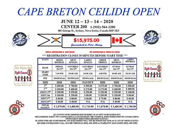 Cape_Breton_Ceildh_Open.jpg