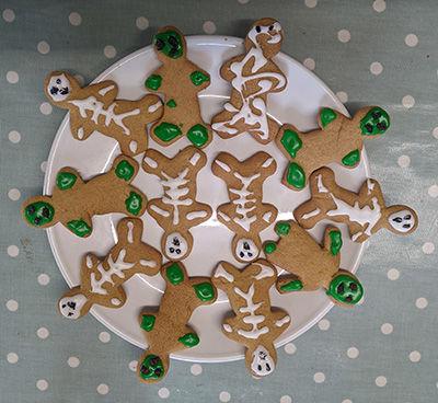 skeleton-gingerbread.jpg