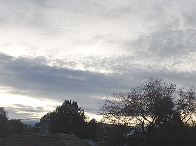 skyb.jpg