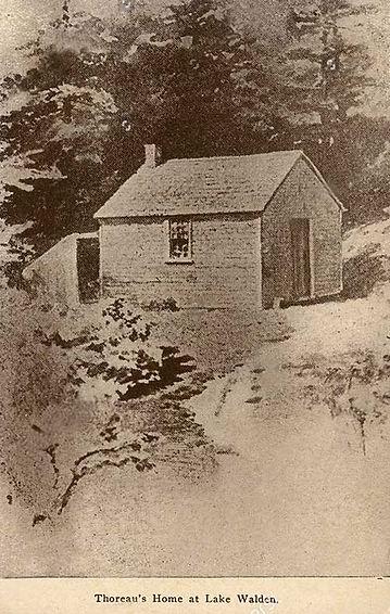 cabin-of-thoreau.jpg