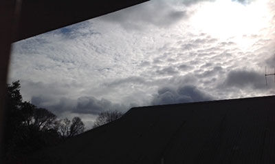 threatening-sky.jpg