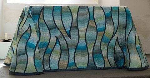 Jill Sharpe Textiles