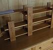 David Bartram Furniture
