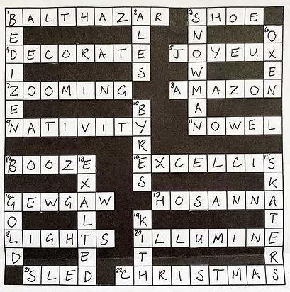 crossword-solution.jpg