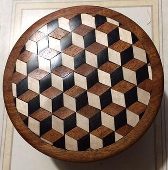 wooden-bowl.jpg