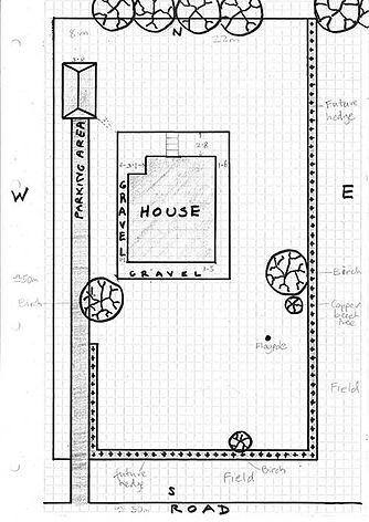 garden-plan.jpg
