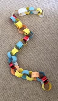 paper-chain.jpg