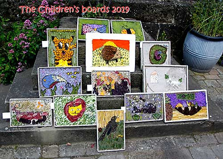 welldressing2.jpg