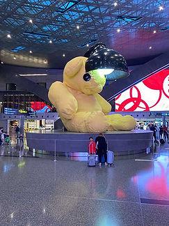 airport-bear.jpg