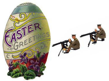 peters-egg.jpg