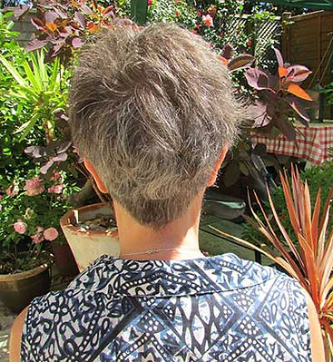 hairb.jpg