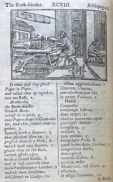 the-bookbinderb.jpg