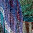 June Croll Textiles