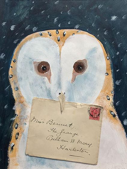 owl-letter.jpg