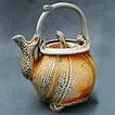 Ruthanne Tudball Ceramics