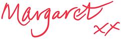 margaret signature.png