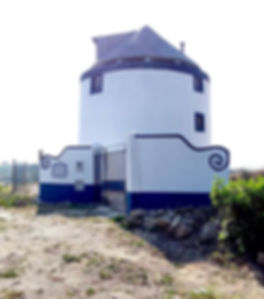 roundtower.jpg