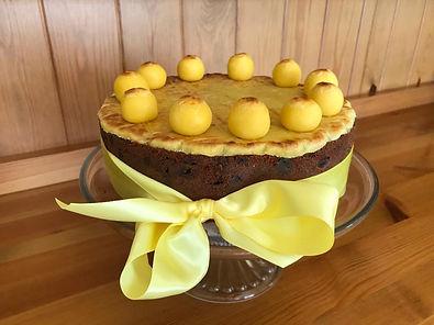 simnel cake.jpg