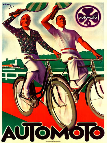 bikesb.jpg
