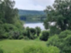 lake-viewb.jpg