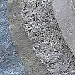 Prue Dobinson Paperworks & Textiles