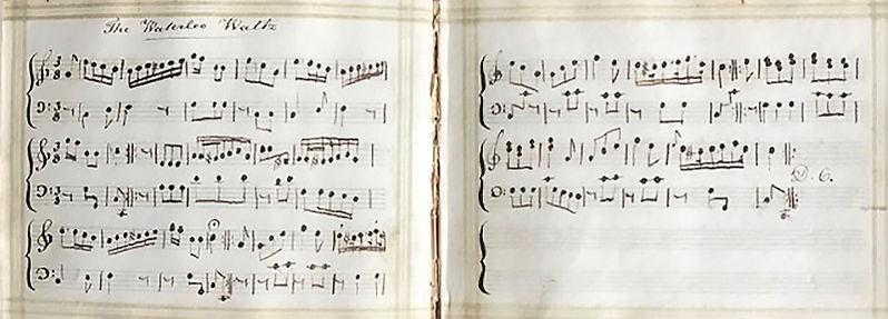 musicb.jpg