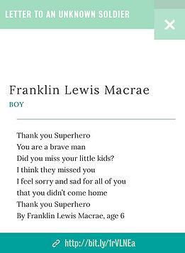 poem-franklin.jpg
