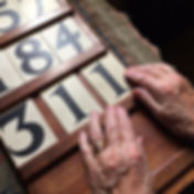 numbers3.jpg