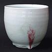 Antje Ernestus Ceramics